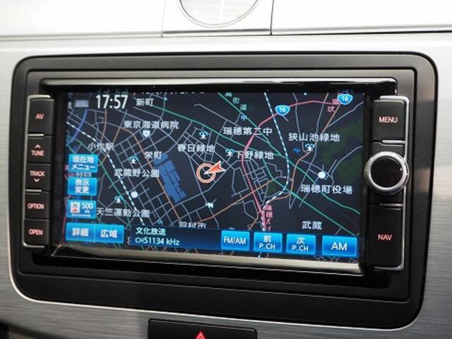 Rラインエディション キセノンヘッドライト 712SDCW(12枚目)