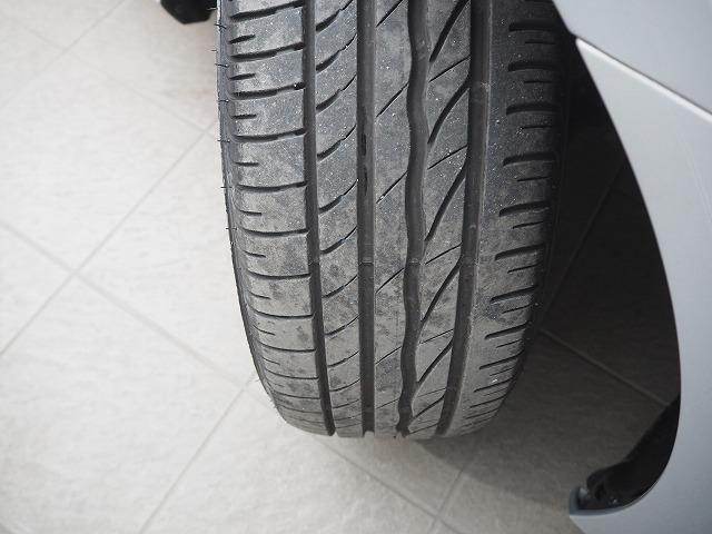 コンフォートライン 認定中古車 保証付き(19枚目)