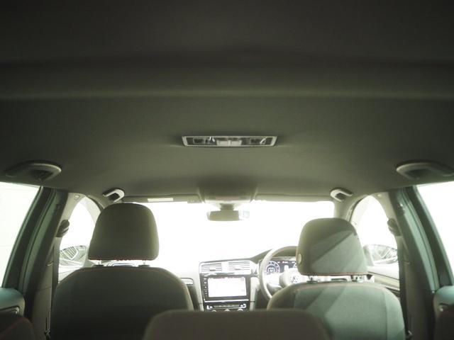 7.5 GTI ディスカバープロナビゲーション 認定中古車(11枚目)