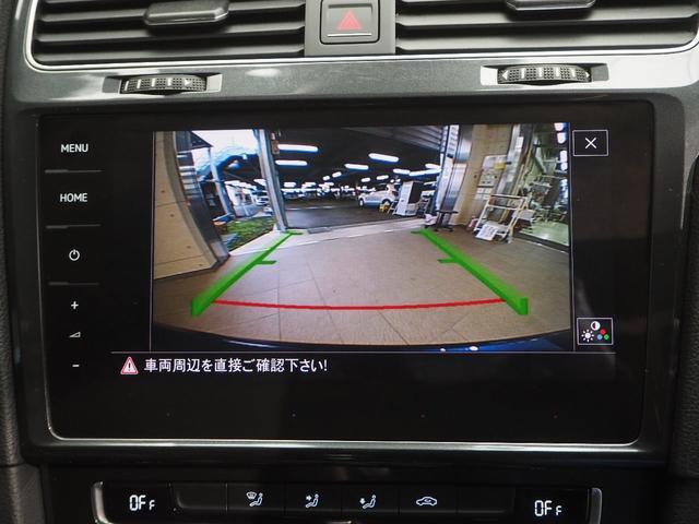 「フォルクスワーゲン」「VW ゴルフ」「コンパクトカー」「東京都」の中古車14