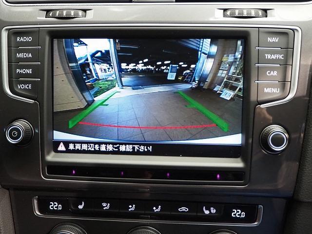 TSI 4モーション アップグレードパッケージ 認定中古車(13枚目)