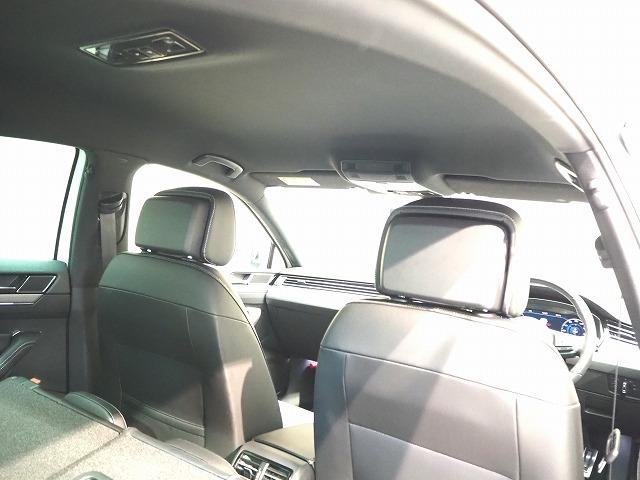 2.0TSI Rライン レザーシート 認定中古車 保証付き(11枚目)