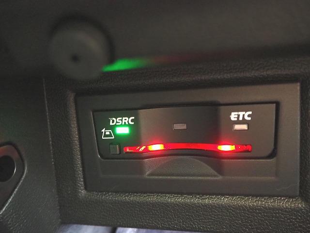 2.0TSI Rライン レザーシート 認定中古車 保証付き(14枚目)