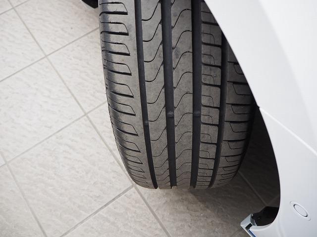 2.0TSI Rライン レザーシート 認定中古車 保証付き(19枚目)