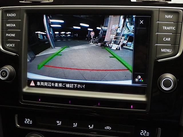 「フォルクスワーゲン」「VW ゴルフ」「コンパクトカー」「東京都」の中古車13