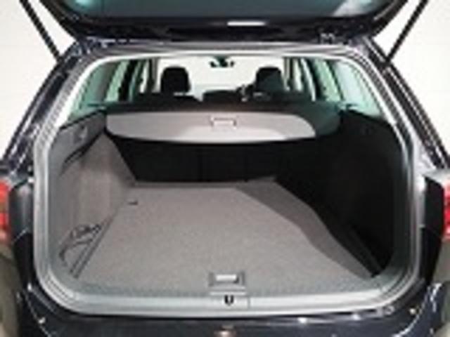 TSI 4WDアップグレードパッケージ クルーズコントロール(10枚目)