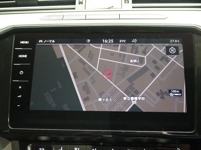 TDIエレガンスライン 元試乗車 認定中古車 保証付き(12枚目)