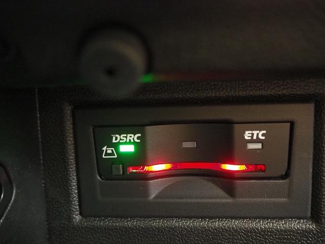 TDI ハイライン テクノロジーパッケージ 元試乗車 保証付(15枚目)