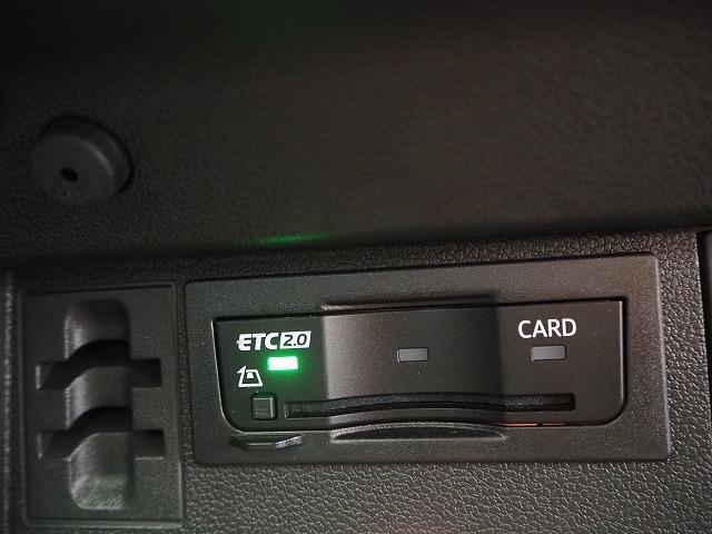 TSIハイライン ディスカバープロナビゲーション 認定中古車(15枚目)