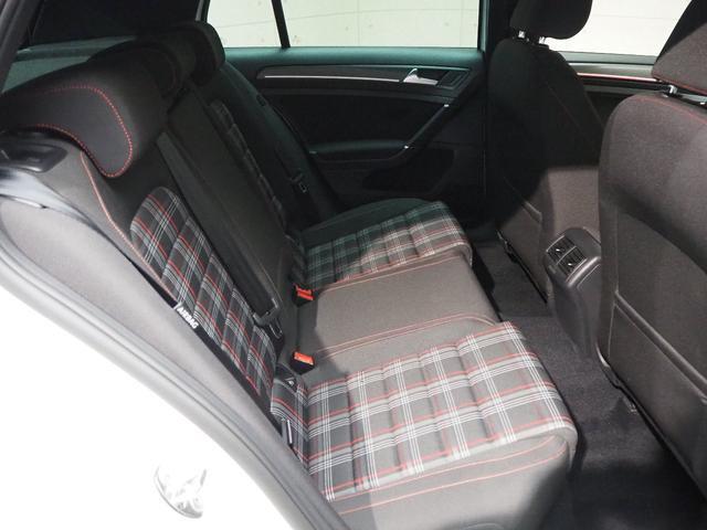 「フォルクスワーゲン」「VW ゴルフGTI」「コンパクトカー」「東京都」の中古車17