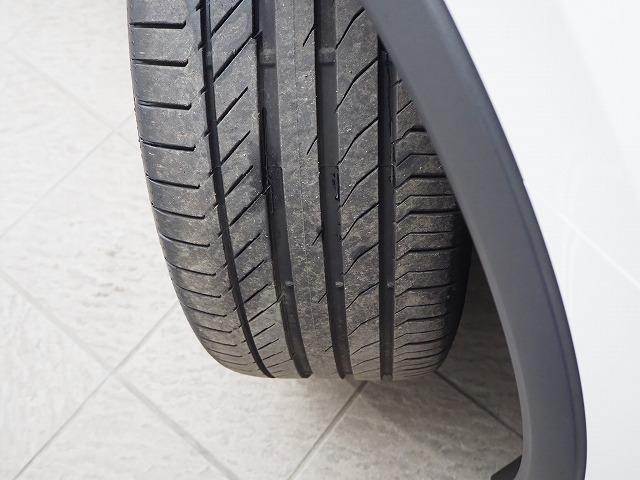 TSI Rライン テクノロジー サポカー 認定中古車 保証付(20枚目)
