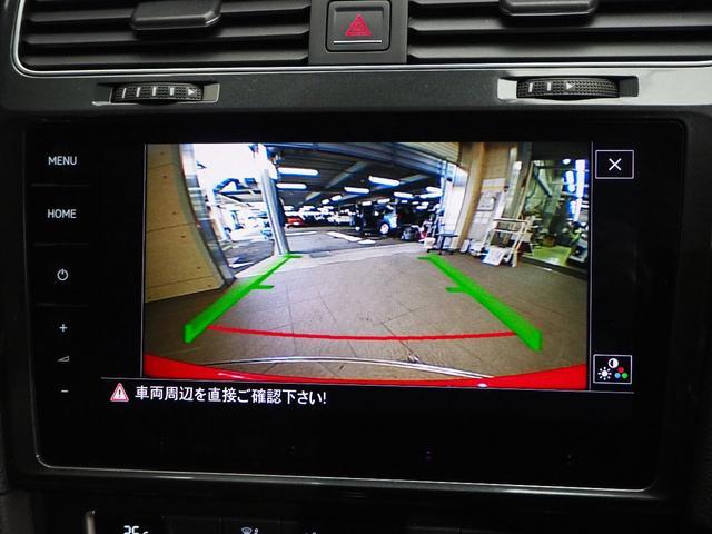 TSI コンフォートライン テックエディション 認定中古車(13枚目)