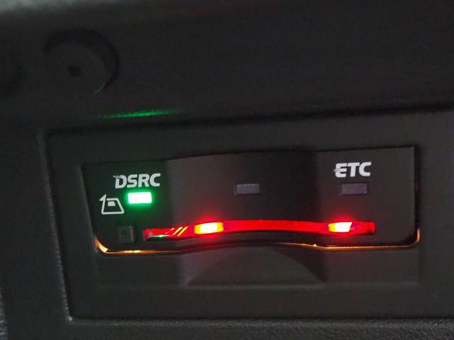 TSI コンフォートライン テックエディション 認定中古車(15枚目)