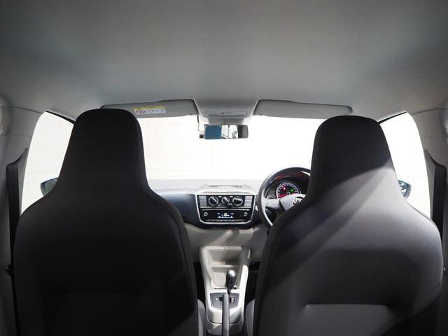 VW純正CDラジオ。
