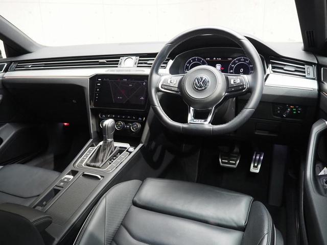 Rライン 4モーションアドバンス 認定中古車 1年距離無制限無料保証(2枚目)