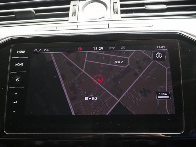 Rライン 4モーションアドバンス 認定中古車 1年距離無制限無料保証(15枚目)
