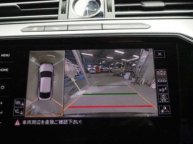 Rライン 4モーションアドバンス 認定中古車 1年距離無制限無料保証(16枚目)