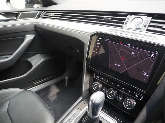 Rライン 4モーションアドバンス 認定中古車 1年距離無制限無料保証(17枚目)