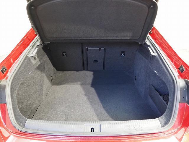 Rライン 4モーションアドバンス 認定中古車・1年距離無制限無料保証付・レアカラー車(13枚目)