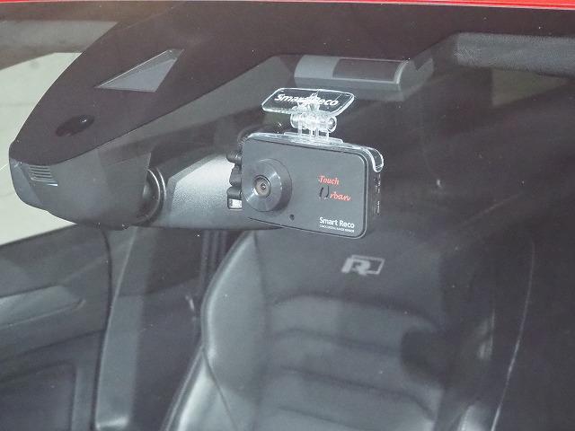 Rライン 4モーションアドバンス 認定中古車・1年距離無制限無料保証付・レアカラー車(19枚目)