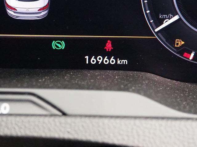 Rライン 4モーションアドバンス 認定中古車・1年距離無制限無料保証付・レアカラー車(20枚目)