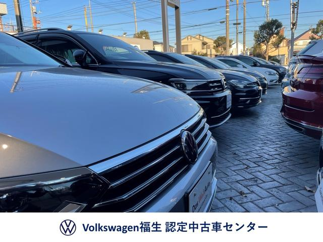 Rライン 4モーションアドバンス 認定中古車・1年距離無制限無料保証付・レアカラー車(29枚目)