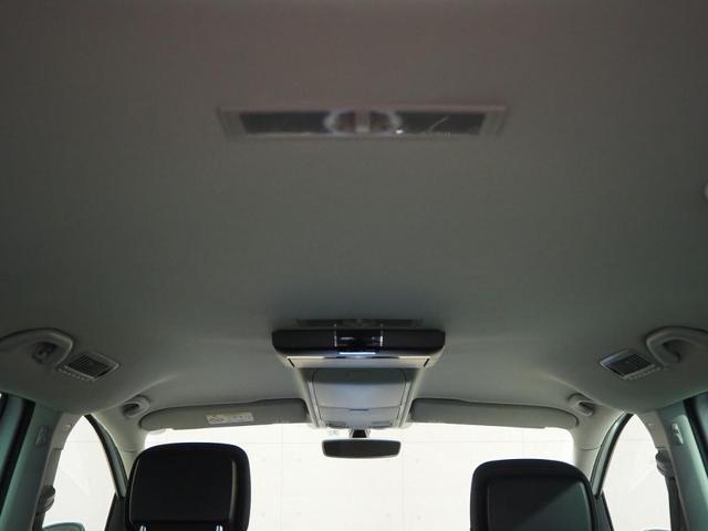 TSI コンフォートライン 純正ナビ バックカメラ 障害物センサー キセノンヘッドライト 認定中古車(17枚目)