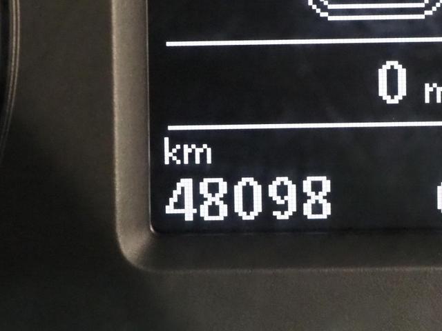TSI コンフォートライン 純正ナビ バックカメラ 障害物センサー キセノンヘッドライト 認定中古車(23枚目)