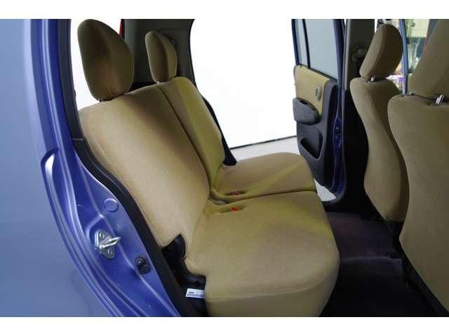 ホンダ ライフ ファインスペシャル ワンオーナー ABS CD ドアバイザー