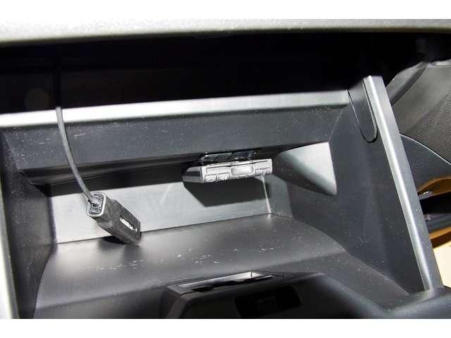 ホンダ N BOX G SSパッケージ ワンオーナーメモリーナビワンセグHID