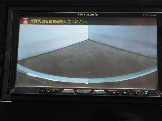 ハイブリッドアブソルート・ホンダセンシングEXパック ワンオーナーHDDナビフルセグRカメラ(3枚目)