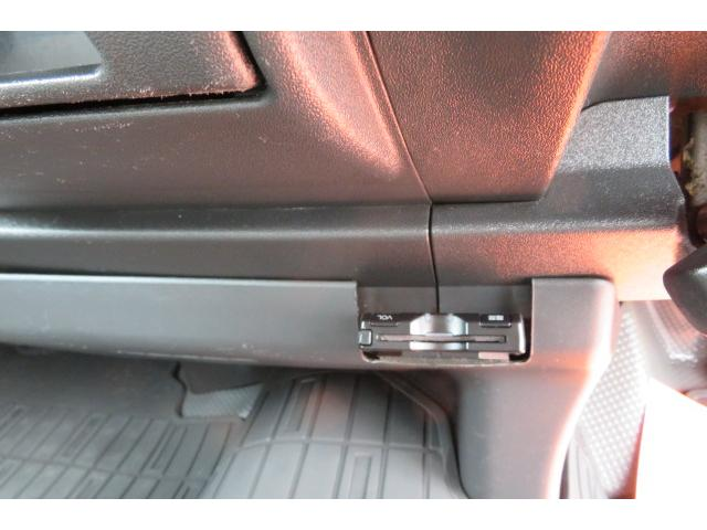 トヨタ ハイエースバン ロングDX 9人 Wエアコン リアヒーター ETC