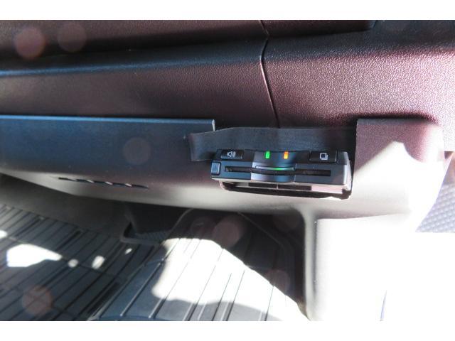 トヨタ レジアスエースバン ロングジャストローDX HDDナビ TV ETC TV