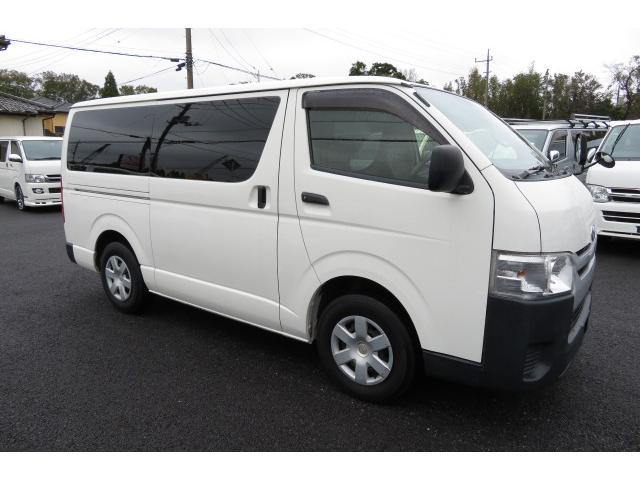 「トヨタ」「ハイエース」「その他」「千葉県」の中古車16