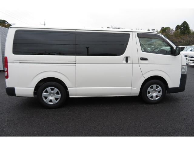 「トヨタ」「ハイエース」「その他」「千葉県」の中古車21
