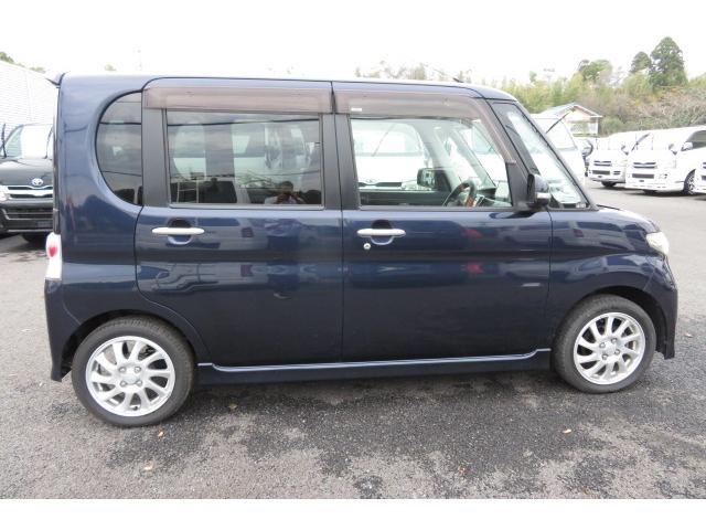 「ダイハツ」「タント」「コンパクトカー」「千葉県」の中古車8