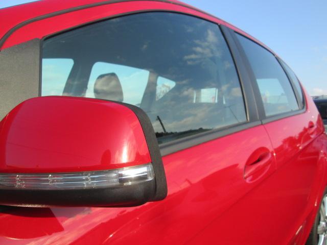 A170 エディション10 後期モデル ナビ ETC 禁煙車(9枚目)