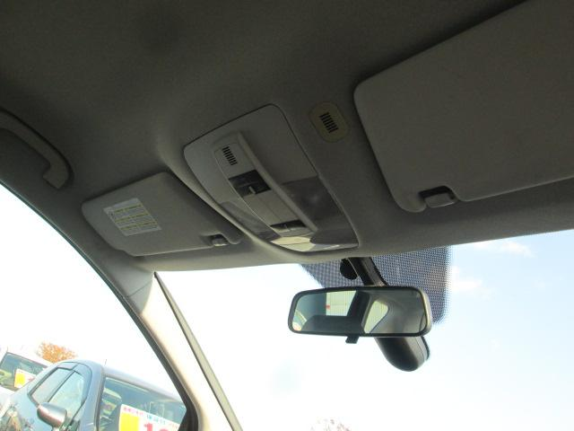 A170 エディション10 後期モデル ナビ ETC 禁煙車(20枚目)