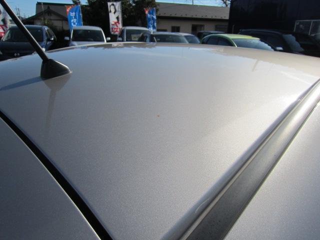 スマートキー ETC 禁煙車 ウインカードアミラー ヘッドライトレベライザ ドアバイザ プライバシーガラス イモビライザ