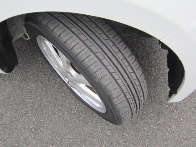 自動車税、点検法定費用、リサイクル料金、消費税すべてお支払い総額に含まれております。オートダックは安心の総額表示料金です。