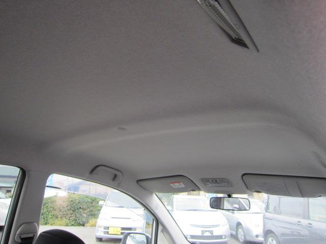 アルミホイール スマートキー ウインカーミラー プライバシーガラス ベンチシート オートエアコン フォグランプ イモビ 外気温燃費計 ドアバイザ HID