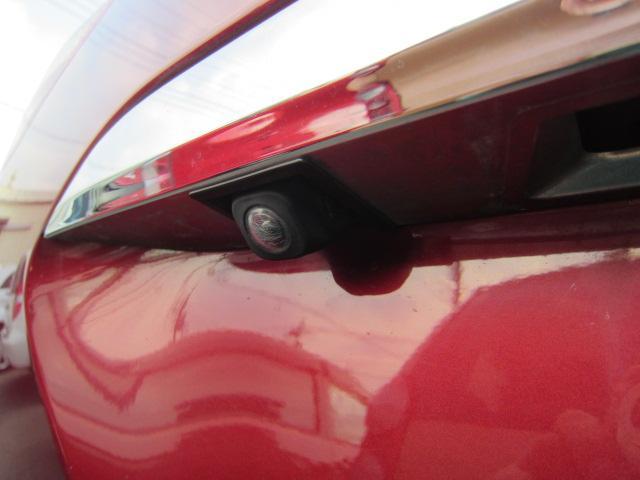ナビ バックカメラ ワンオナ リアモニタ 8人乗り クルコン アルミホイール スマートキー イモビ フォグ ドアバイザ 両側電動スライドドア サンルーフ AFS付HID オートワイパライト ETC