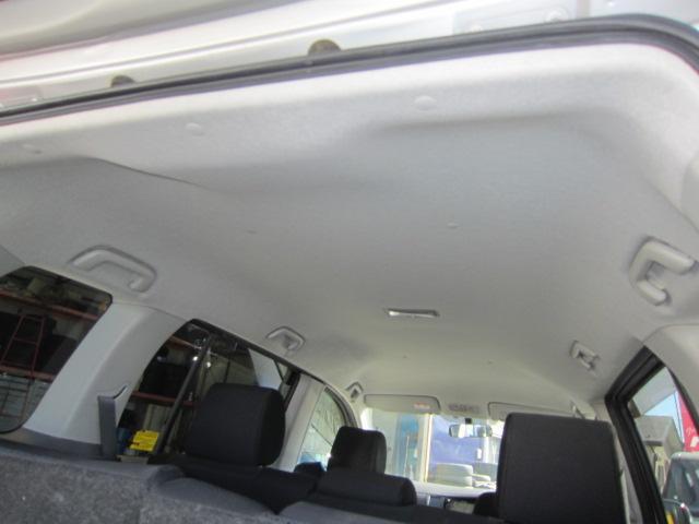 電動スライドドア フロントバックカメラ ウインカーミラー ライトレベライザ ナビ アルミホイール 3列シート7人乗り 禁煙車