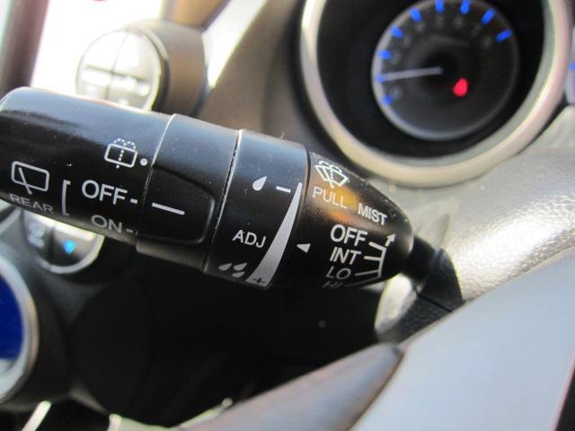 ベースグレード HDDナビ バックカメラ 禁煙車 1オーナ(16枚目)