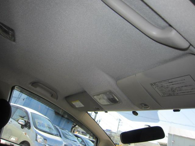 ベースグレード HDDナビ バックカメラ 禁煙車 1オーナ(36枚目)