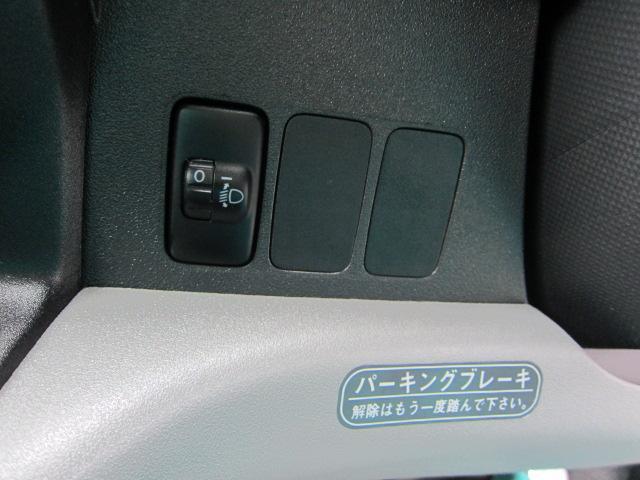 X イロドリ HDDナビ ドラレコ 禁煙車 キーレス(16枚目)