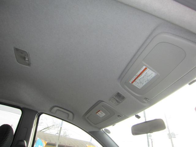 HDDナビ バックカメラ フルセグテレビ フォグランプ アルミホイール