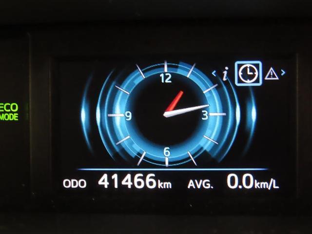 Sツーリングセレクション・G's アルミホイール フルセグ DVD再生 バックカメラ ミュージックプレイヤー接続可 LEDヘッドランプ ワンオーナー スマートキー 盗難防止装置 キーレス ETC 横滑り防止機能 記録簿 乗車定員5人(6枚目)
