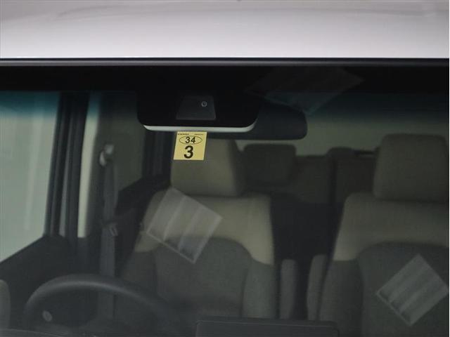 G・EXホンダセンシング 衝突被害軽減システム 禁煙 ワンオーナー 両側パワスラ メモリーナビ フルセグ DVD再生 バックカメラ LEDヘッドランプ スマートキー 盗難防止装置 キーレス ETC 横滑り防止機能 記録簿(6枚目)