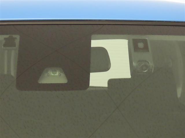 カスタムG-T 衝突被害軽減システム 禁煙 ワンオーナー 両側電動スライド アルミホイール フルセグ 後席モニター DVD再生 バックカメラ ドラレコ LEDヘッドランプ スマートキー 盗難防止装置 ETC(6枚目)